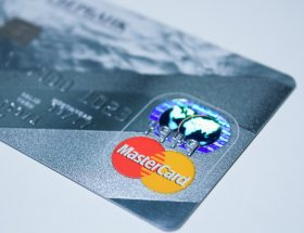 tips to using your first credit card