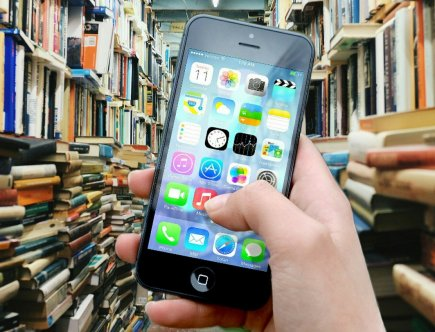 best study apps to help boost productivity and manage time effeciently