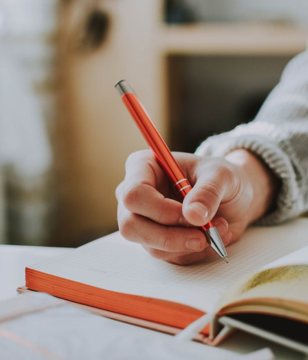 how to use google calendar a simple and effective time management and productivity app to create an effective study schedule for your exam. its time to beat procrastination and boost your productivity