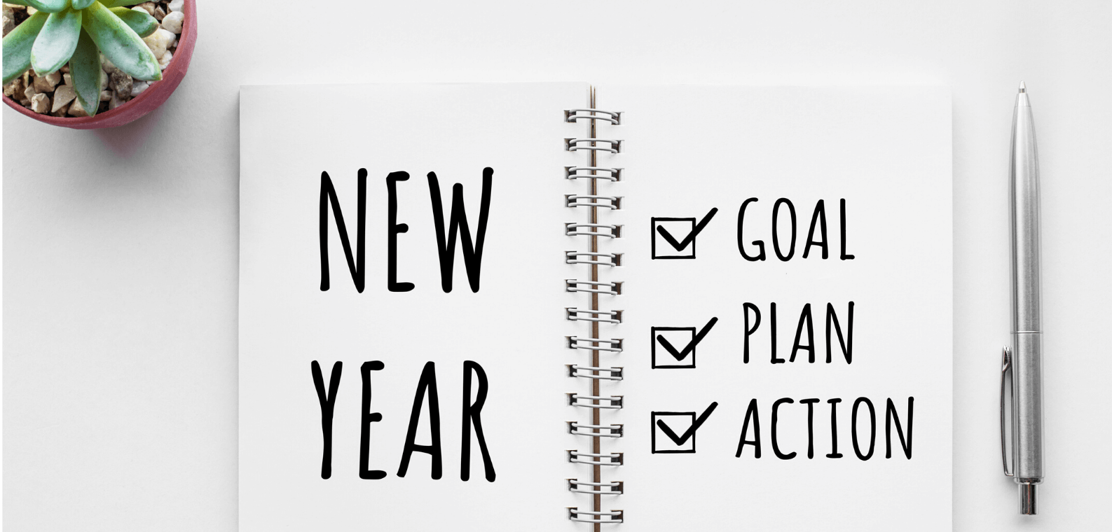 101 goals that every college student can implement how set goals for college or university and maximize productivity