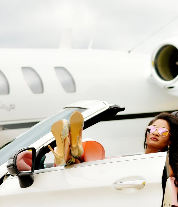 financial mistakes that millennials make in their 20's include luxury apartment, cars, travel, coachella ,and credit card debt