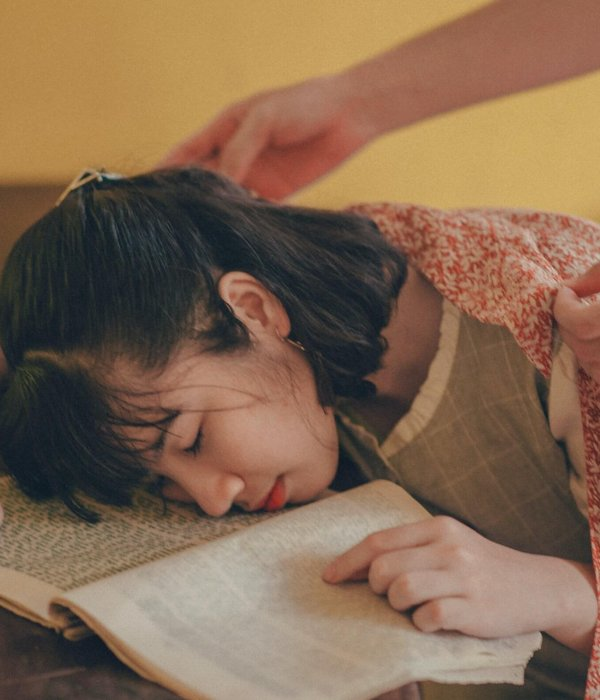 howto study effectively and avoiod last-minute cramming for exam